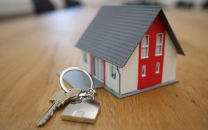 How Owning a Home Benefits You